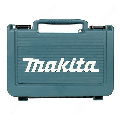 Genuine Makita Case for TD090D DF030 DF330 Drill Impact Driver Tool Case Only