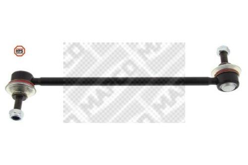 Koppelstange Stabilisator MAPCO 59108HPS