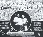 Coxsones Music 1960-1962 von Soul Jazz Records Presents,Various Artists (2015)