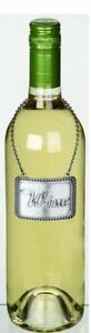 Ganz Bottle Collars Your Choice Of 6-asst. er17640 To Make One Feel At Ease And Energetic