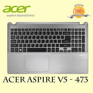 Genuine-Acer-Aspire-V5-473-PG-9610-Laptop-Keyboard-for-Acer-Aspire-V