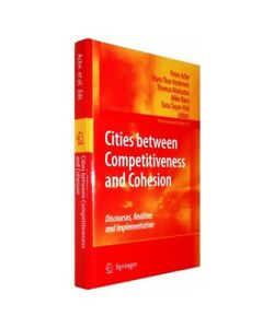 034-Cities-between-Competitiveness-and-Cohesion-034