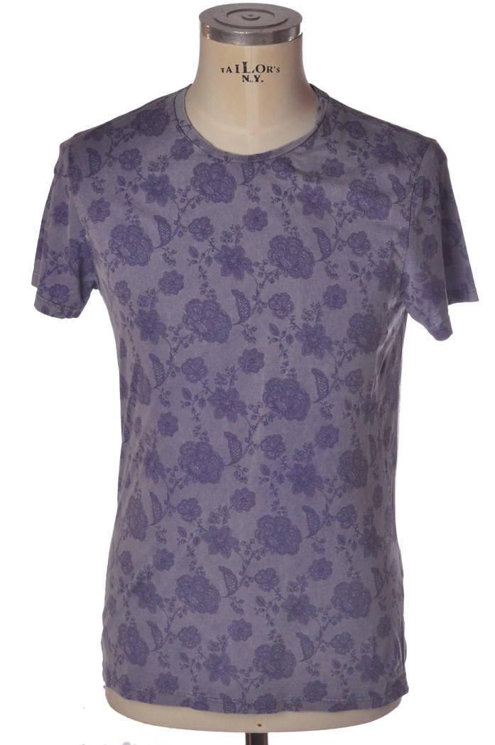 Daniele Fiesoli - Topwear-T-shirts - mann - 809918C184941