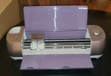 Cricut Explore Air 2 Smart Cutting Machine - Mint