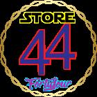 storefortyfour