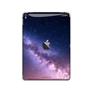 nebula stars space iPad Skin STICKER Cover Pro air Decal 3 10.5 9.7 12.9 IPA017