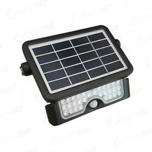 5W-LED-LAMPADA-SOLARE-CORPO-NERO-4000K-Naturale-011448