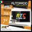AUTORADIO-7-034-Touch-NTC-2DIN-Bluetooth-FORD-FIESTA-FUSION-FOCUS-KUGA-MONDEO miniatura 9