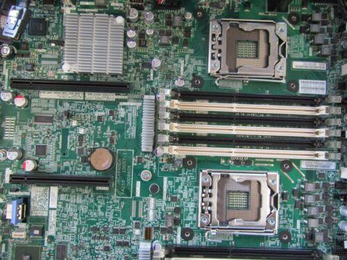 IBM 00Y7337 X3630 M4 System Board from 7158-AC1