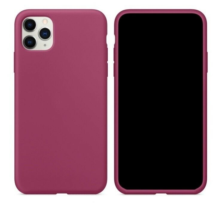 Cover, t. iPhone, 11 / 11 Pro / 11 Pro Max