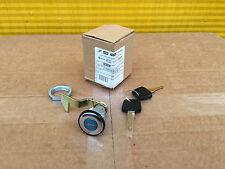 vespa lx 50 lx 125 lxv s fly px top case box key keys lock set lockset ignition