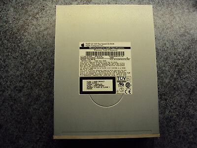 Apple Lw 678-0176 Um Eine Hohe Bewunderung Zu Gewinnen Und Wird Im In- Und Ausland Weithin Vertraut.