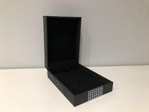 Astuccio-per-Pendenti-Lineargent-Black-Case-Box-Astuccio-For-Jewelry