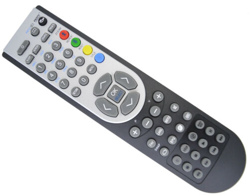 *NEW* Genuine RC1900 TV Remote Control for Waltham WT1912B2