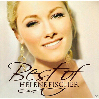 Helene Fischer - Best Of - (CD)