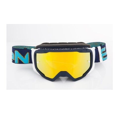 MASCHERINA MASCHERA GP blueE LIGHT blueE ETHEN GP0612