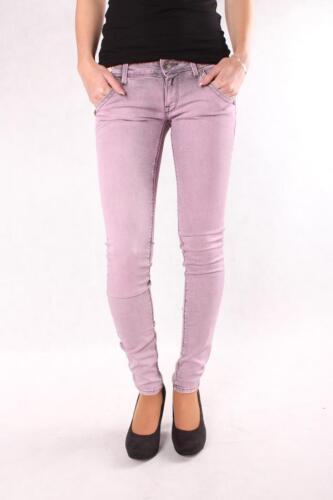Damen 515 Wx600 Denim 289 Ajouter Boyau Jeans Slim Suzanne 475 aw7TIacRXq
