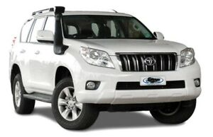 TOYOTA-LAND-CRUISER-PRADO-150-SERIES-2009-2013-WORKSHOP-REPAIR-MANUAL