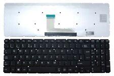 New UK Black keyboard fit Toshiba AEBLIE00010MP-13R86GB-920
