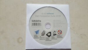 O-amp-O-Festplatten-Suite-2019-5-Software-Tools-zur-Systemoptimierung