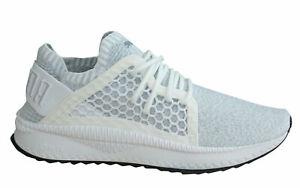 Puma-TSUGI-NETFIT-EvoKNIT-Baskets-Homme-a-Lacets-a-Enfiler-Chaussures-365108-06-M12