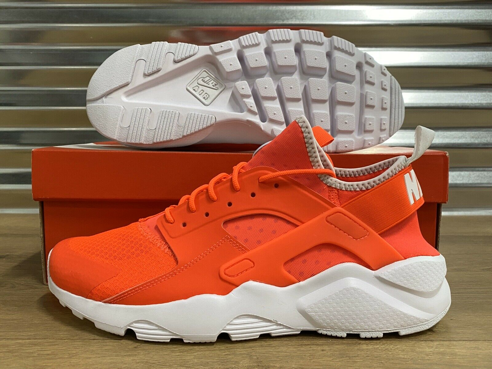 air huarache run nere