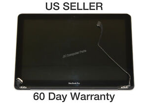 Apple-MacBook-Pro-13-034-Mid-2010-A1278-Complete-LCD-Screen-Assembly-661-5558-C