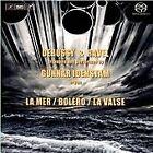 Debussy & Ravel (2014)
