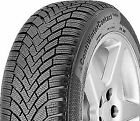 Continental ContiWinterContact TS 850 195/65 R15 91T M+S