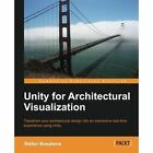 Unity for Architectural Visualization by Stefan Boeykens (Paperback, 2013)
