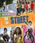 On the Street by Honor Head (Hardback, 2014)