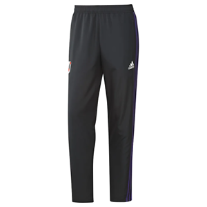 PANTS SOCCER  RIVER PLATE 2018-19-  ADIDAS