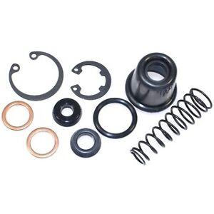 Brake Master Cylinder Rebuild Kit Fits 2012 Kawasaki KLX140L