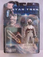 Star Trek - First Contact , Captain Picard Noc (316dj15/st8) 16115
