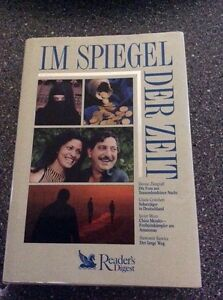 Reader-039-s-Digest-039-Im-Spiegel-der-Zeit-039