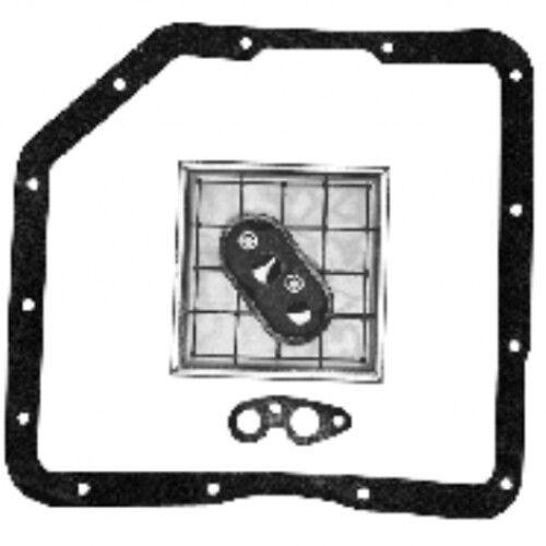 Parts Master 88878 Auto Trans Filter Kit