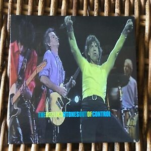 THE-ROLLING-STONES-OUT-OF-CONTROL-2-tracks-PROMO-cd-single