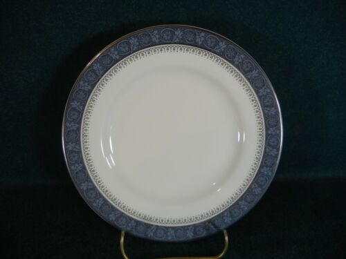Royal Doulton Sherbrooke H5009 Bread and Butter Plate s