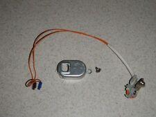 Panasonic bread machine Thermistor Temp Sensor SD-BT56P Parts