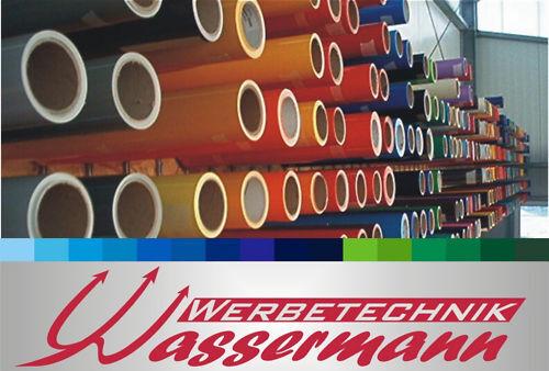 Penna orditura MANICOTTO di Serraggio 4 x 20 mm ISO 8752 gravi esecuzione