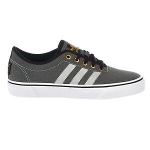 Adidas adiease clasificados zapatos hombre  eBay