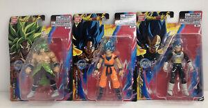 Dragon-Ball-Evolve-Super-Saiyan-God-Saiyan-Goku-Broly-amp-Super-Saiyan-Vegeta