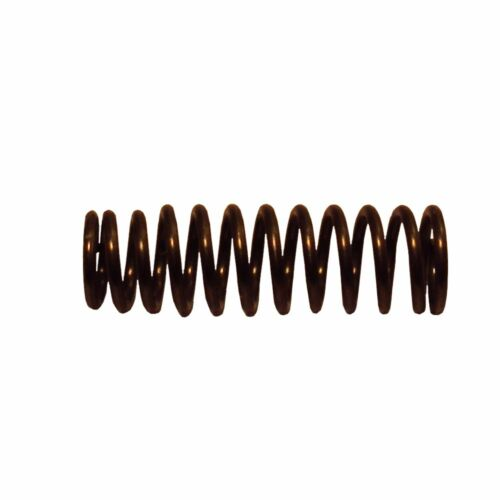 trigger plunger spring A00130 Ruger 10//22 factory parts