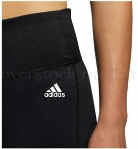 Adidas Women/'s Embossed Cold Weather Tights Variety NEW!