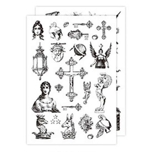 Maleta De Equipaje Etiqueta Etiqueta Personalizada De Dibujos Animados transferencia Pegatinas de Scrapbooking