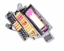 AUDI A4 B8 8K A5 8T 2.0TDI Sicherungskasten Sicherung