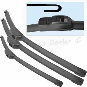 MG-ZS-wiper-blades-2001-2005-Front-and-rear