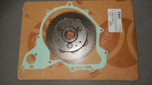 xv535-XV500-virago-anlasserfreilauf-freilauf-starter-clutch-new-xv535-83-96-new