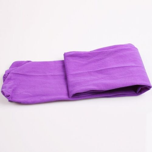 Kids Girls Tights Hosiery Stockings Opaque Ballet Tights Dance Dancing CS