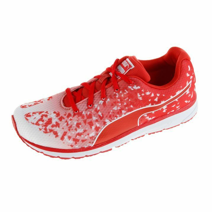 Puma Trainers Narita Ladies Running Trainers Puma Size 3 uk NEW 3af10e